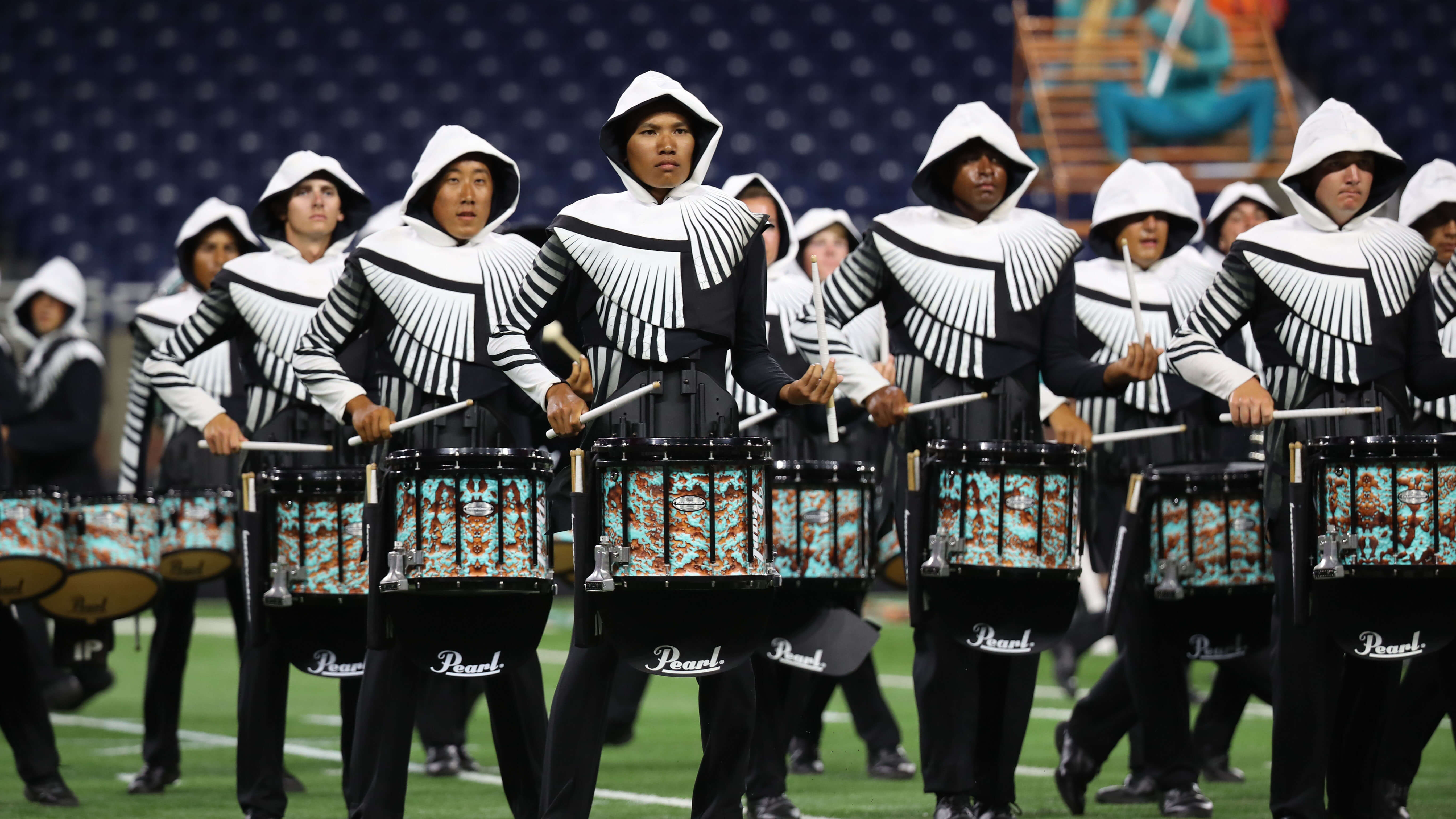"""Regiment entering """"new world"""" of design with 2018 production"""