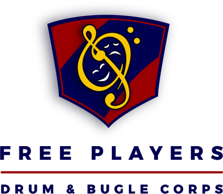 FREE Players Drum & Bugle Corps