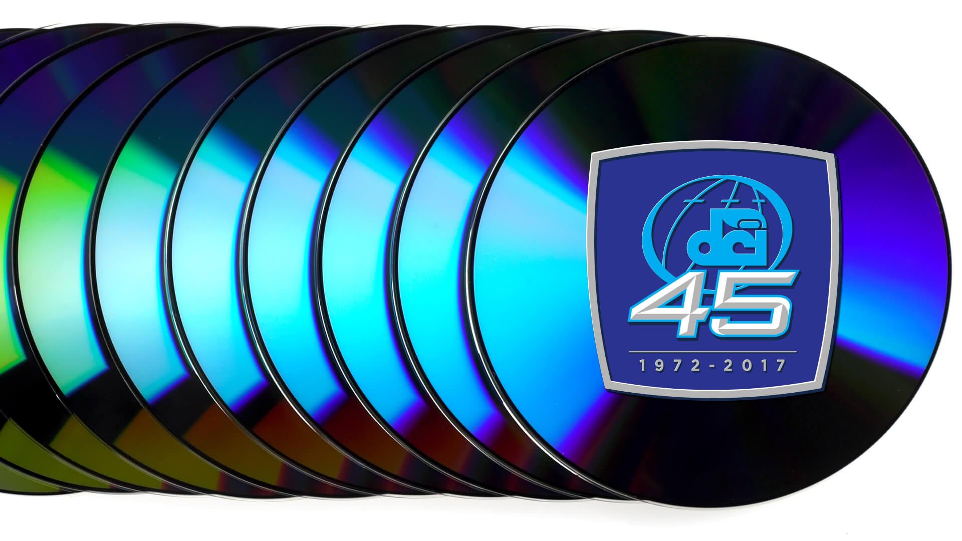 FAQs: 2017 DCI World Championship Audio/Video