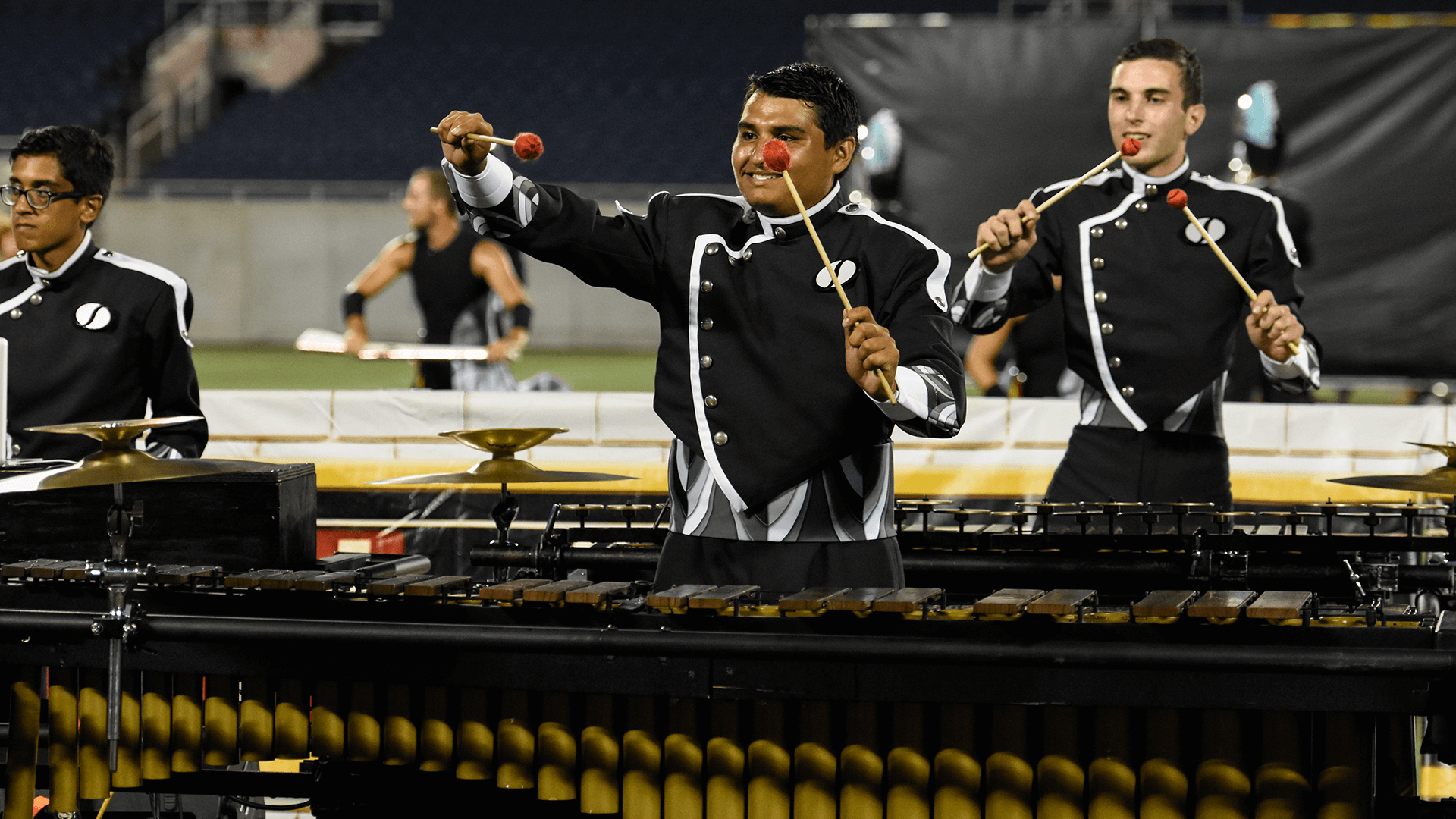DCI Northern Kentucky