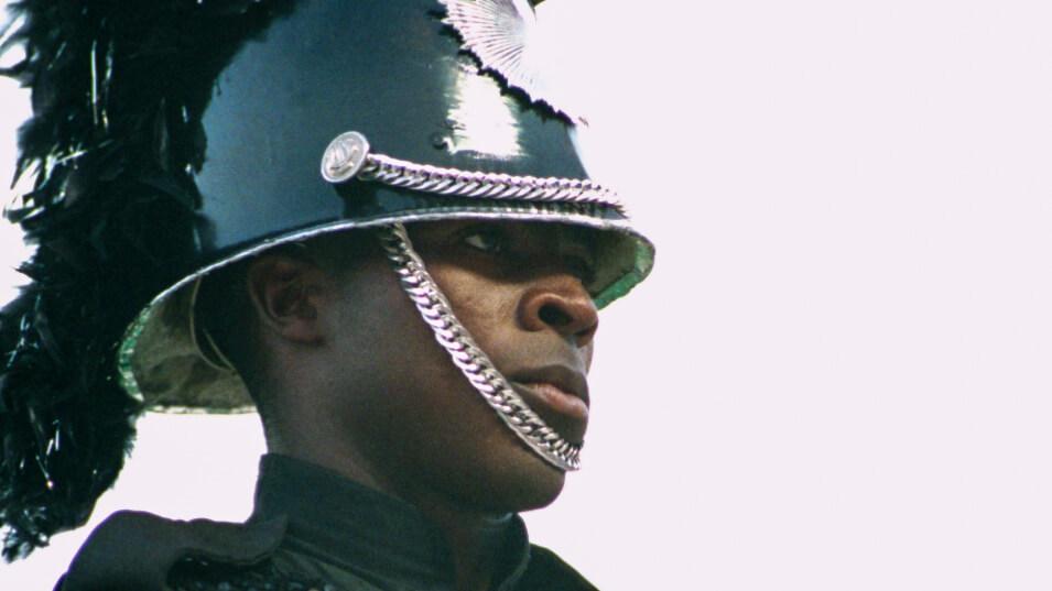 1999 Phantom Regiment