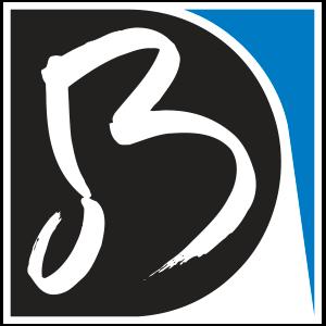 Blue Devils B