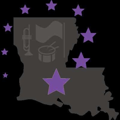 Louisiana Stars