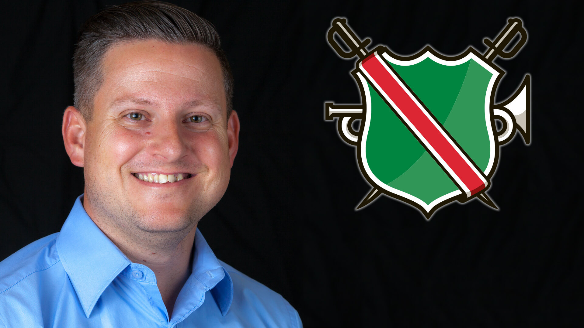 Vanguard's Charles Frost elected to DCI Board of Directors