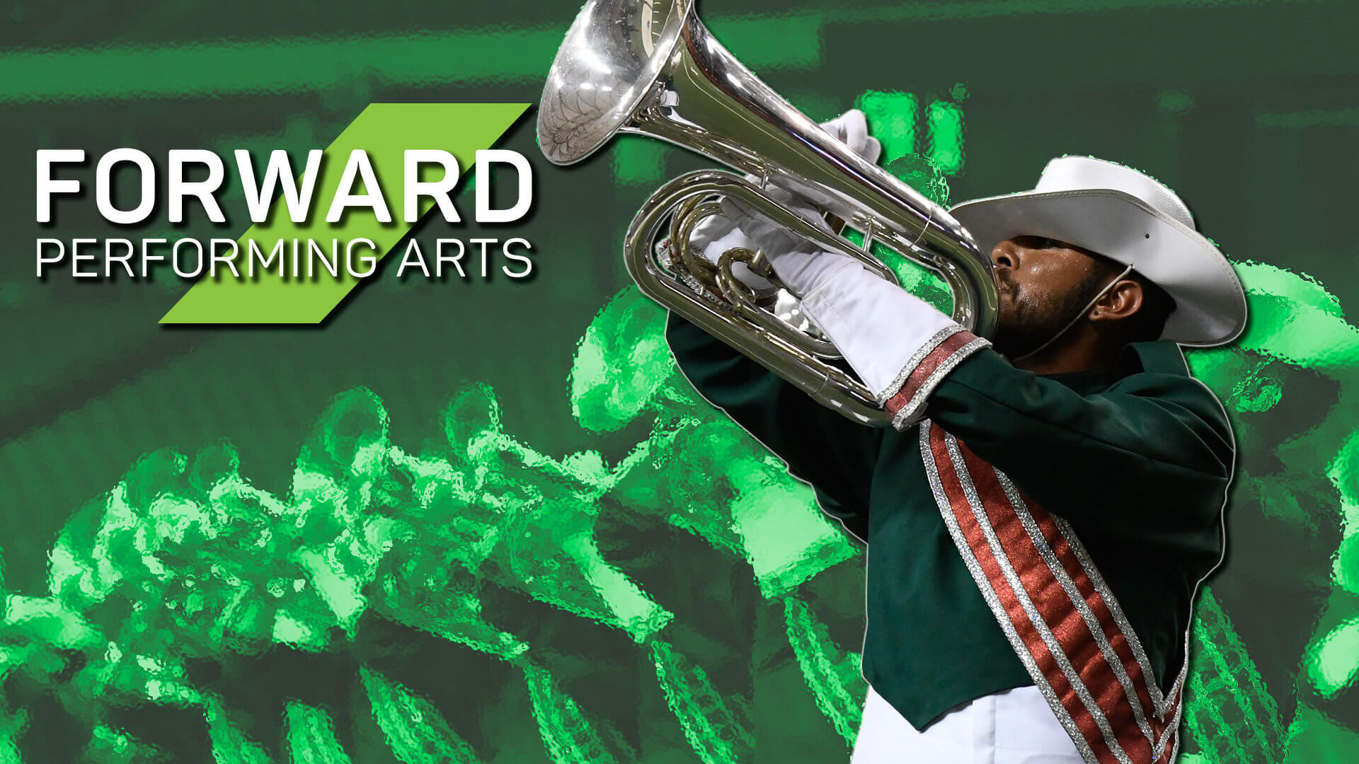 Madison Scouts looking 'Forward' to refocusing, renewing Wisconsin ties