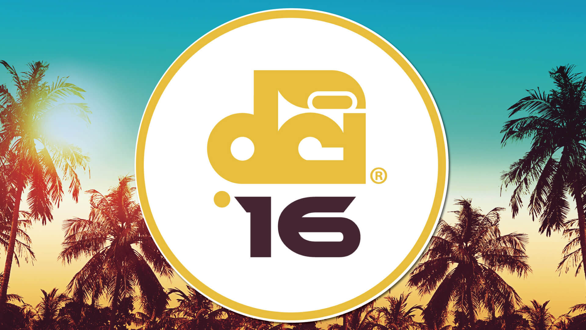 DCI Tour expected to return to Florida in 2016