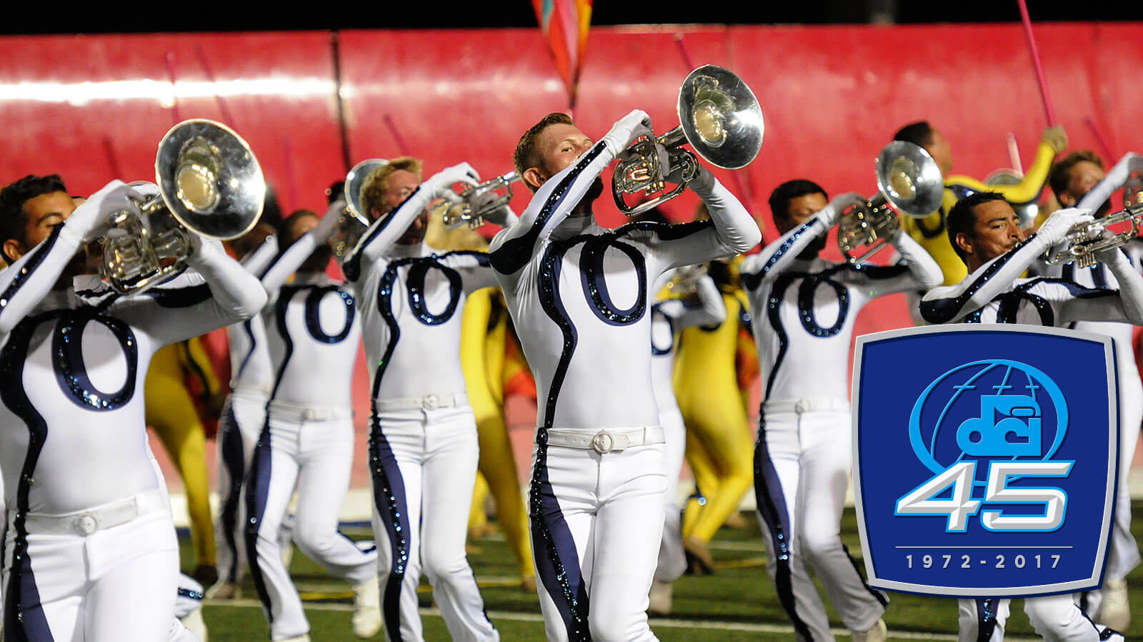 DCI Eastern Classic (Friday) | Allentown, PA