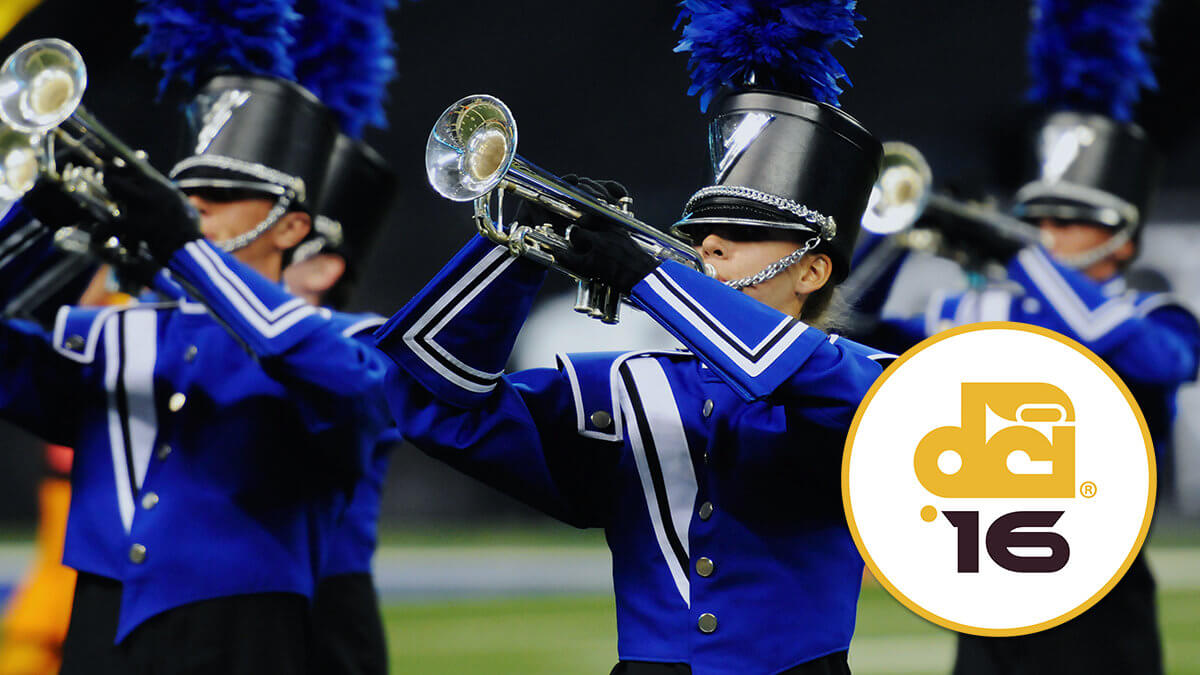Shoreman Brass Classic | Avon Lake, OH
