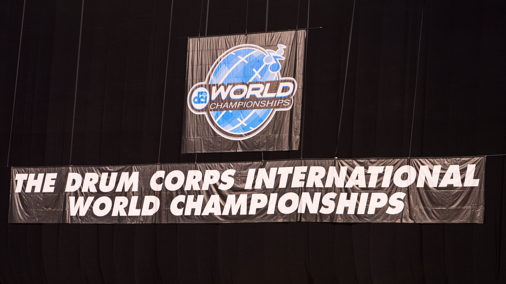 Live Blog: 2016 DCI World Championship Finals