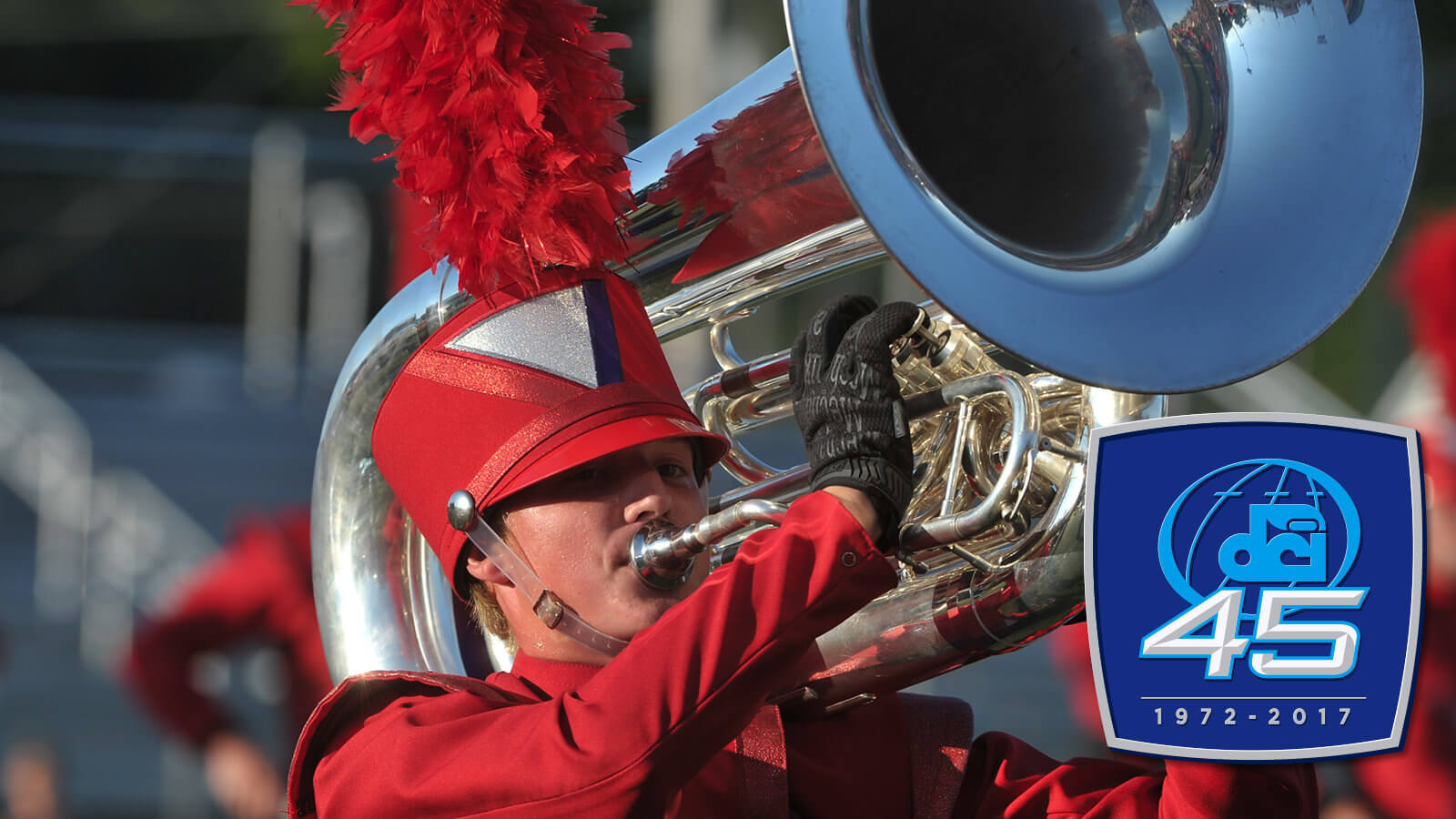 ***CANCELLED*** DCI Western Illinois | Macomb, IL
