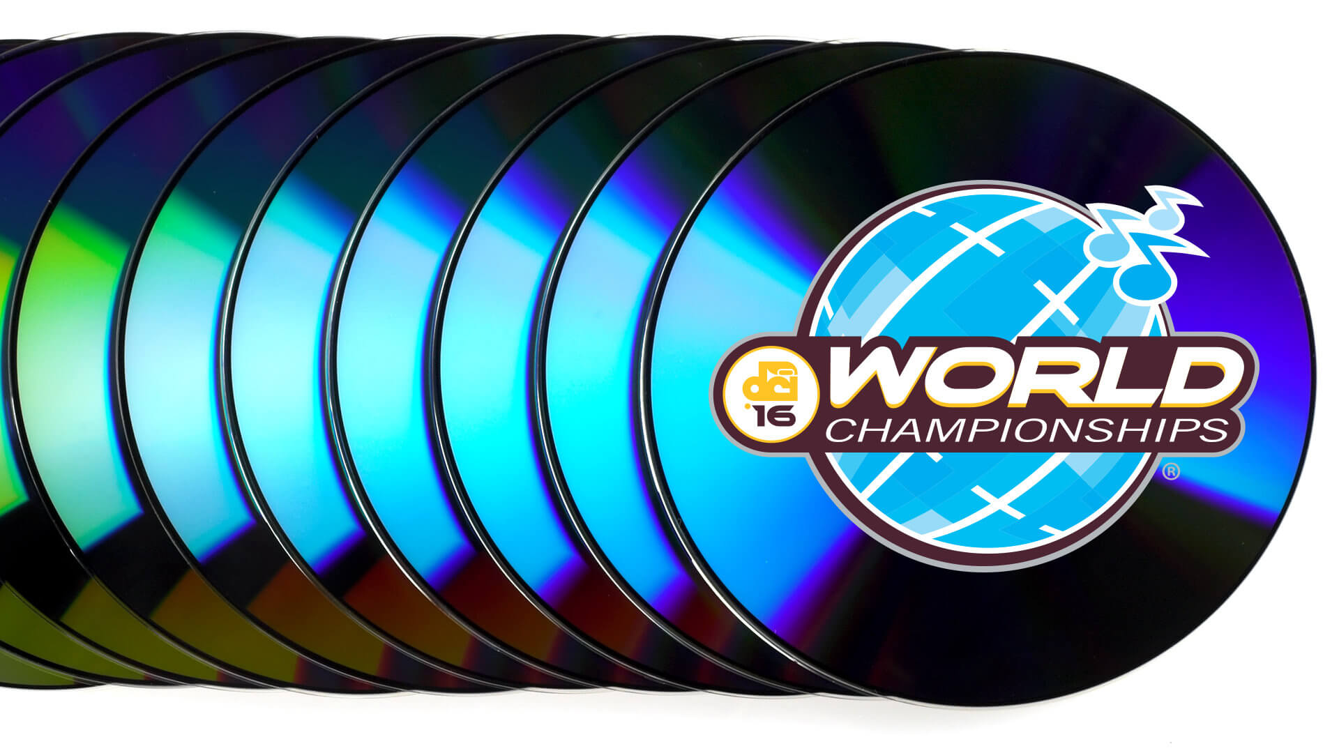 FAQs: 2016 DCI World Championship Audio/Video