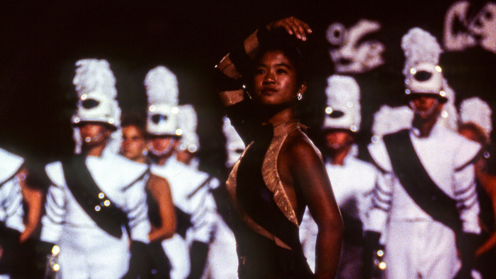 1994 Phantom Regiment