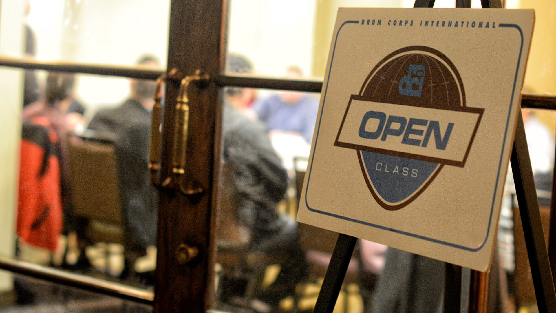 Open Class anticipates continued growth