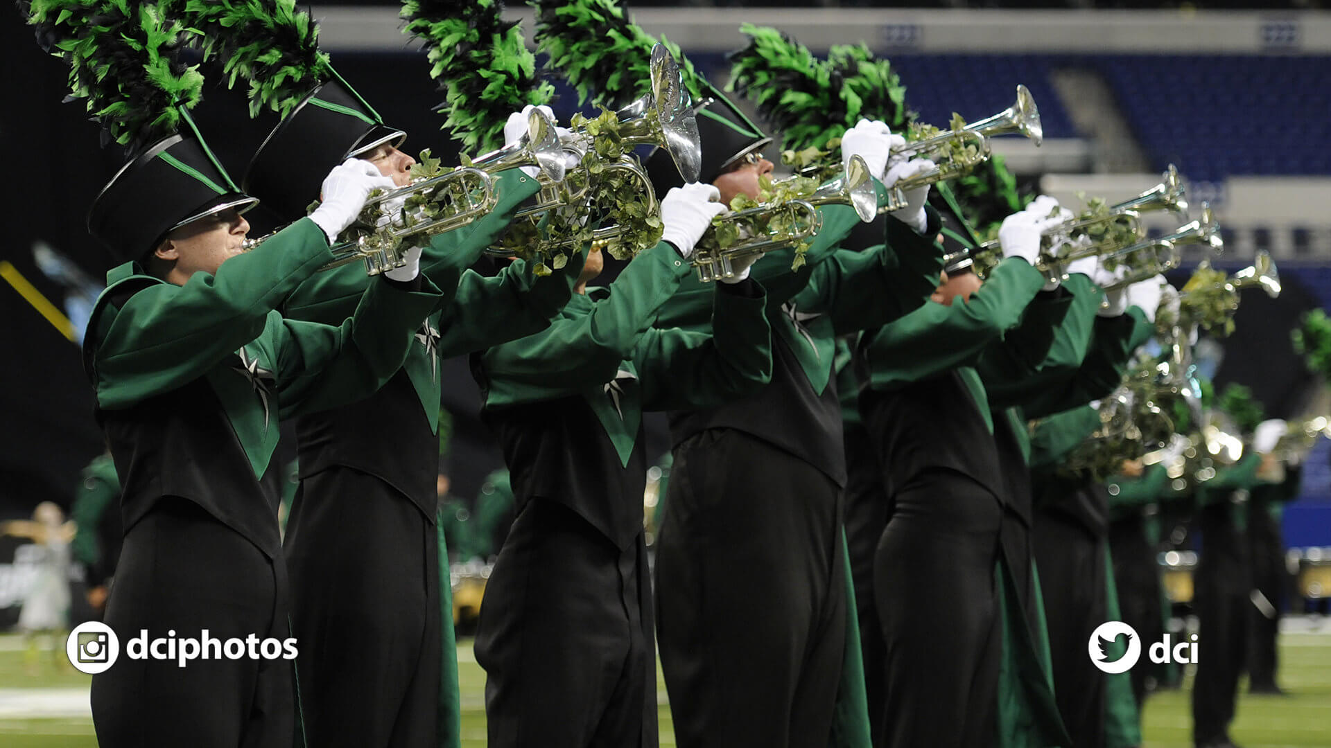 Oregon Crusaders