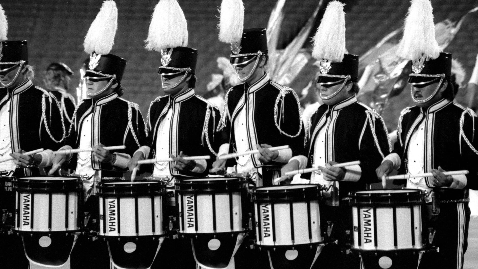 Spotlight of the Week: 1989 Blue Devils