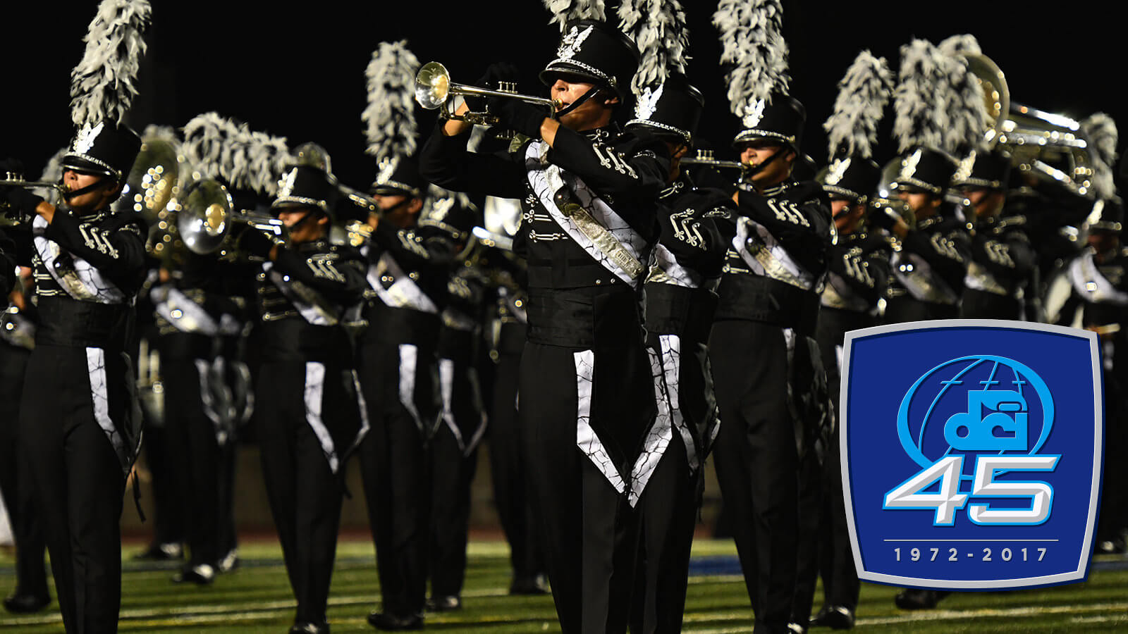DCI Eastern Classic (Saturday) | Allentown, PA