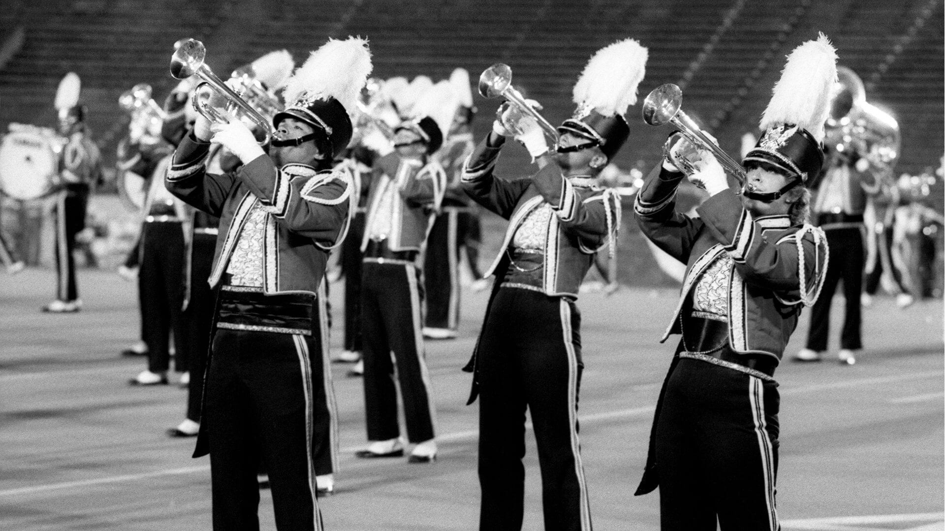 Spotlight of the Week: 1986 Blue Devils