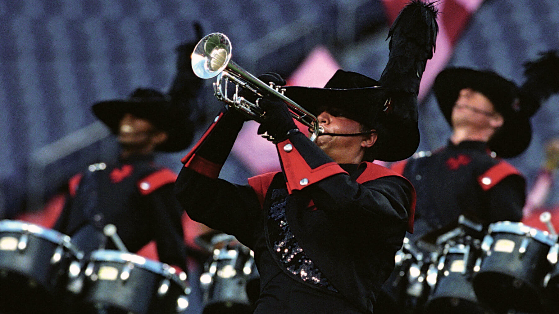Spotlight of the Week: 2004 Crossmen