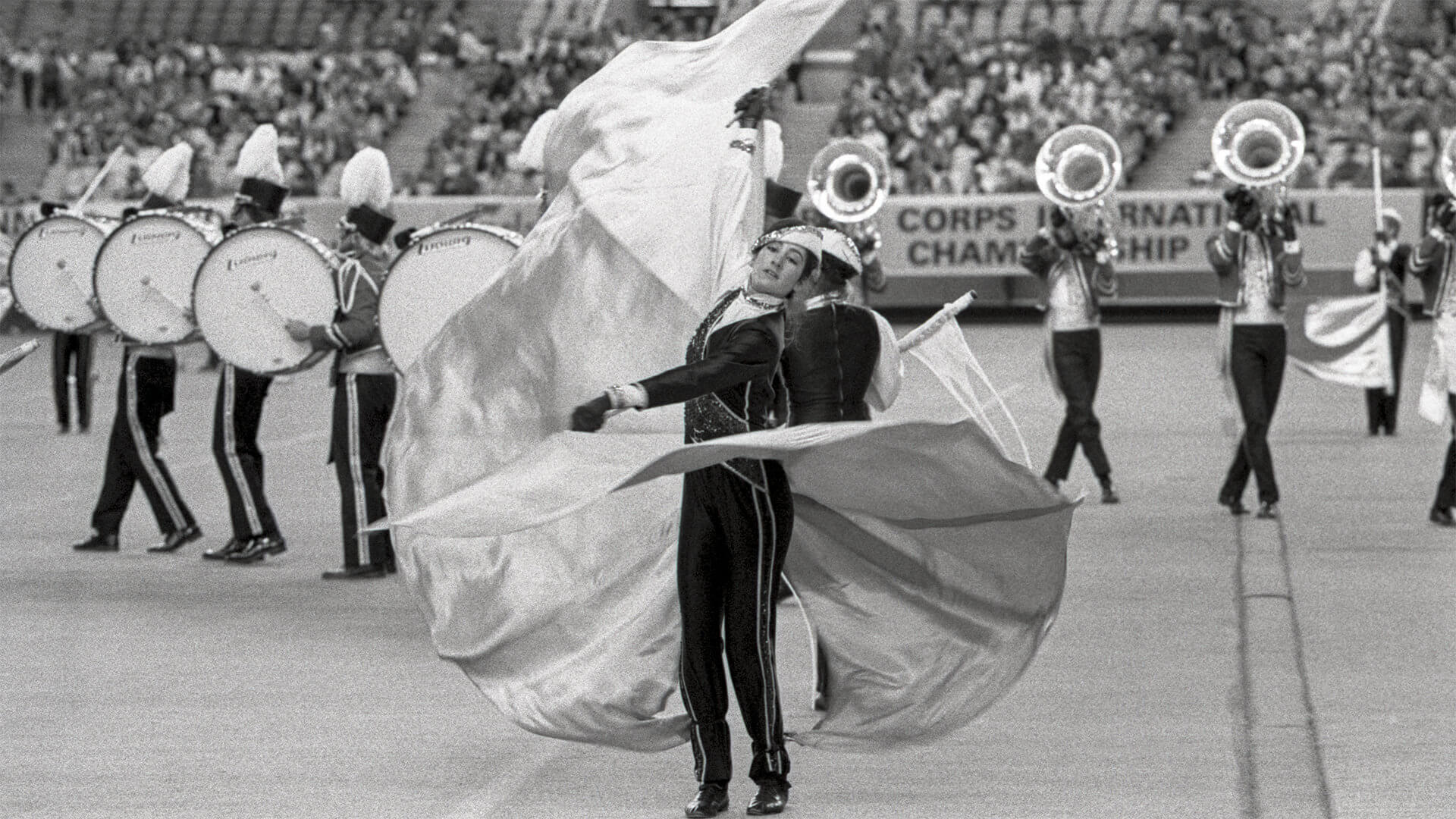 Spotlight of the Week: 1982 Blue Devils