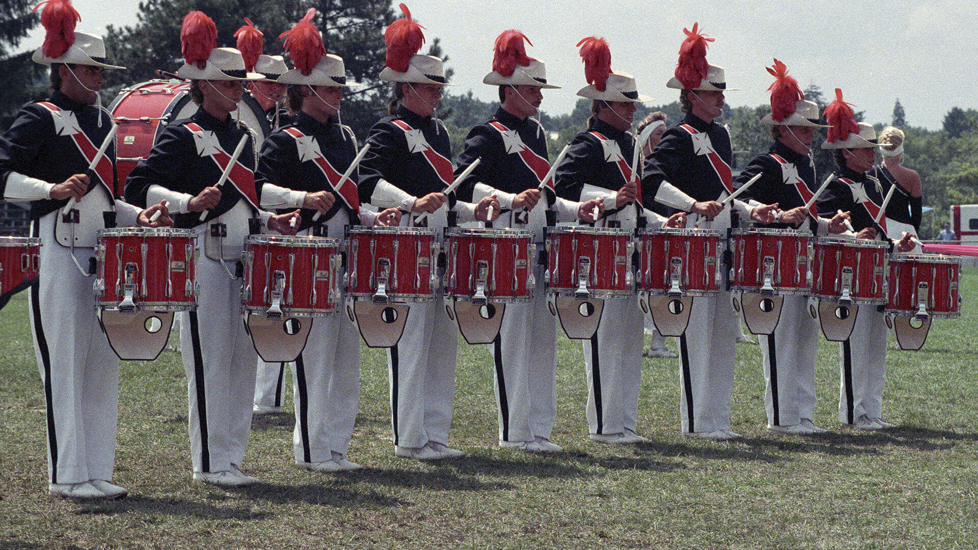 Spotlight of the Week: 1990 Crossmen