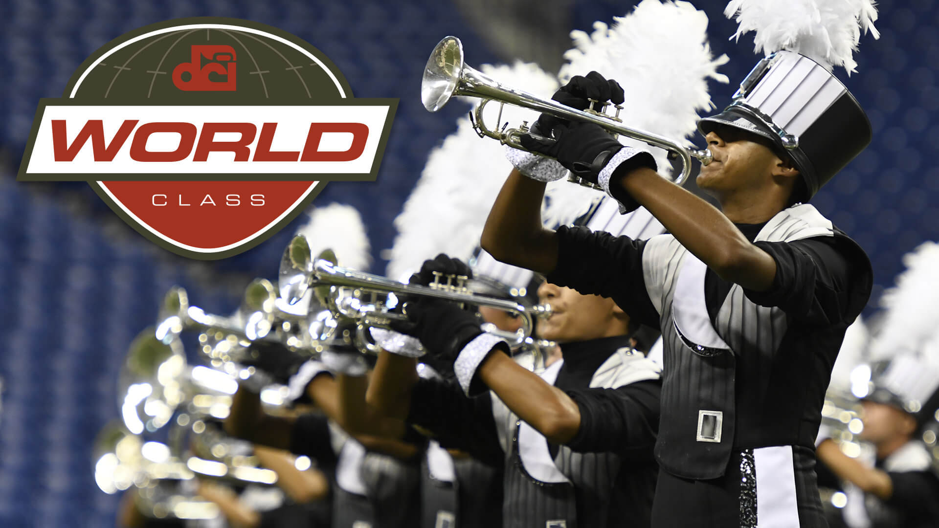 Austin, Texas' Genesis approved for World Class competition