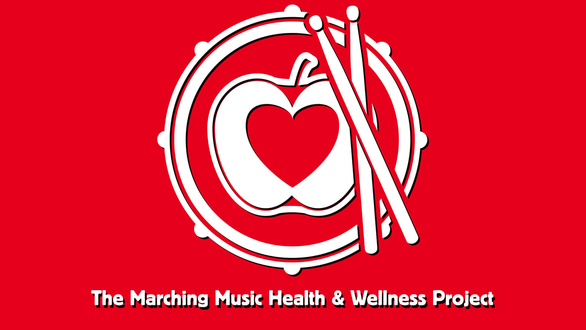 Health and Wellness Project expands, seeks additional volunteer professionals