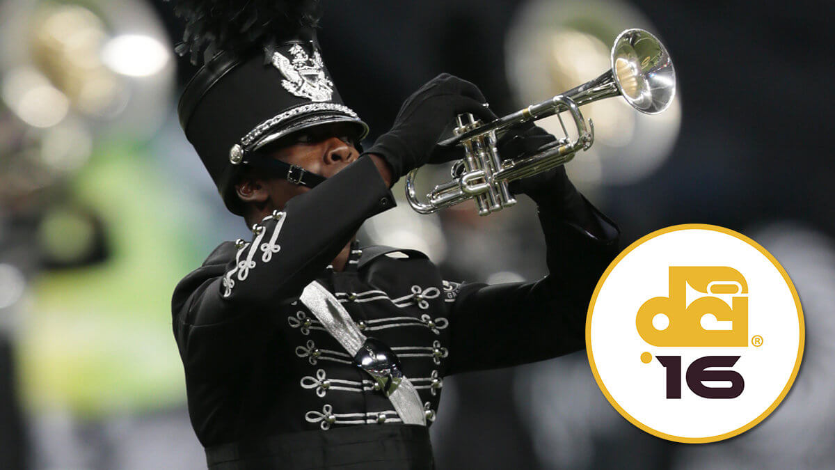 Drum Corps: An American Tradition | Clifton, NJ