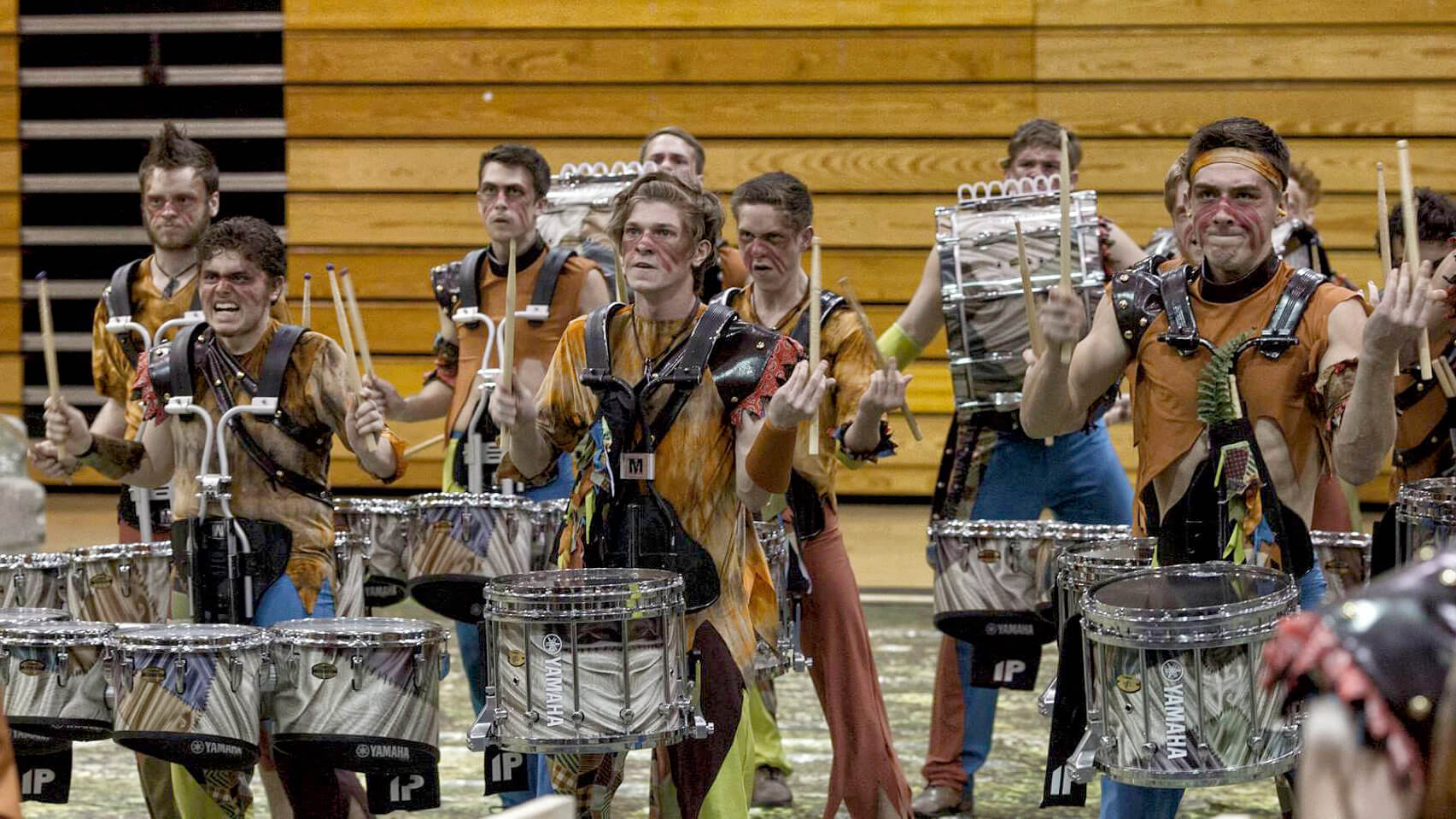 Groups to watch at this week's WGI Percussion Championships