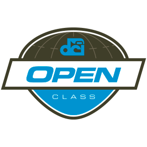 Open Class