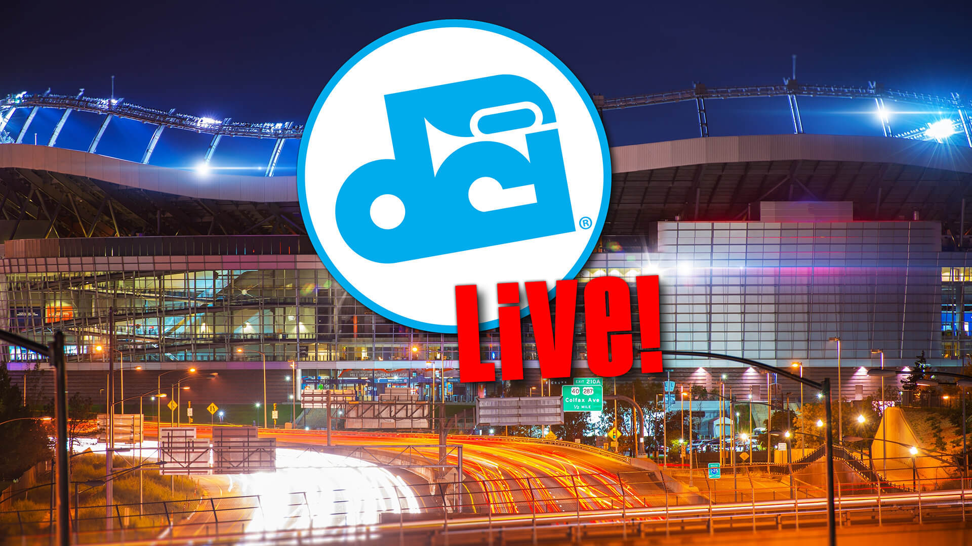 What to Watch Saturday: DCI Live! from Denver