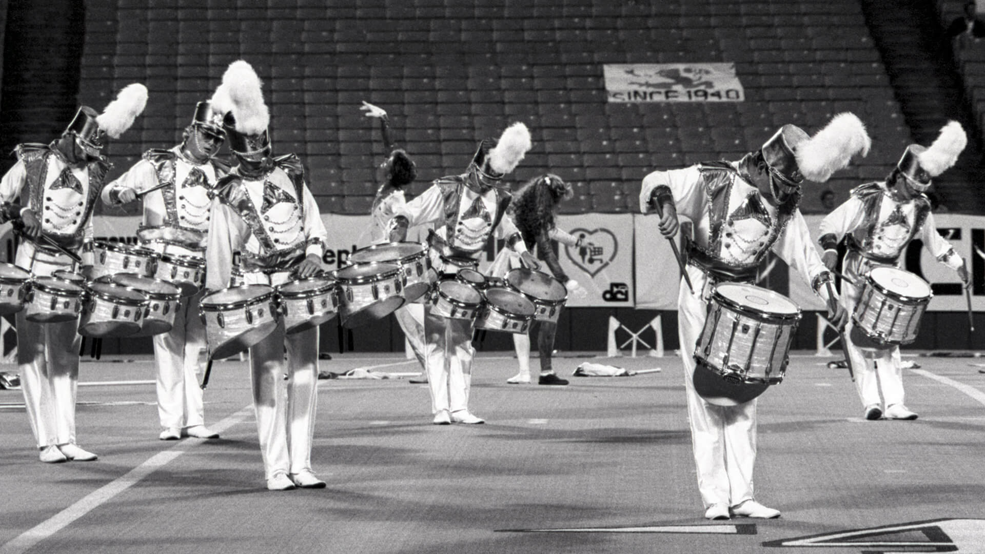 Spotlight of the Week: 1988 Spirit of Atlanta