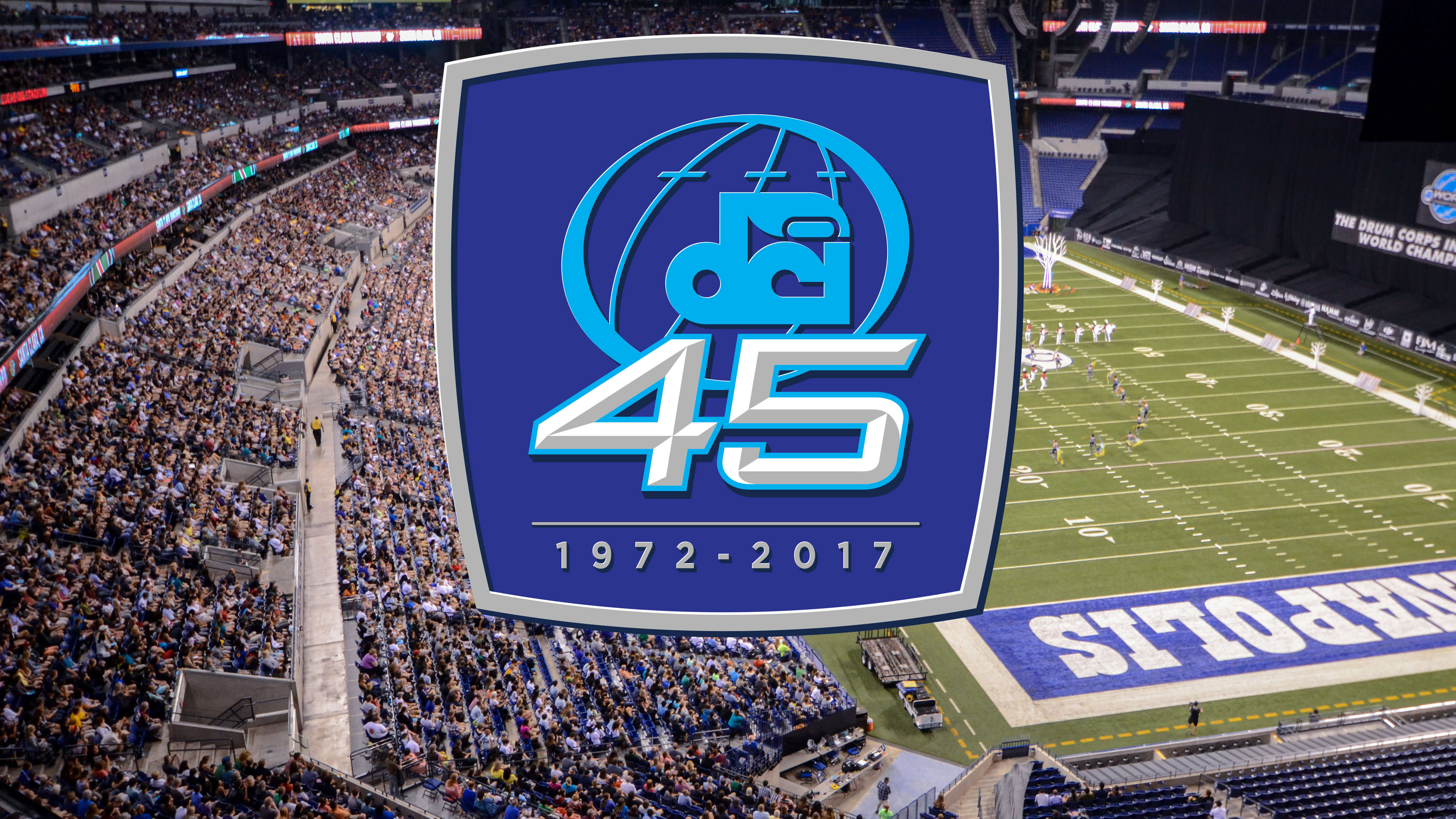day by day guide to the 2017 dci world championships