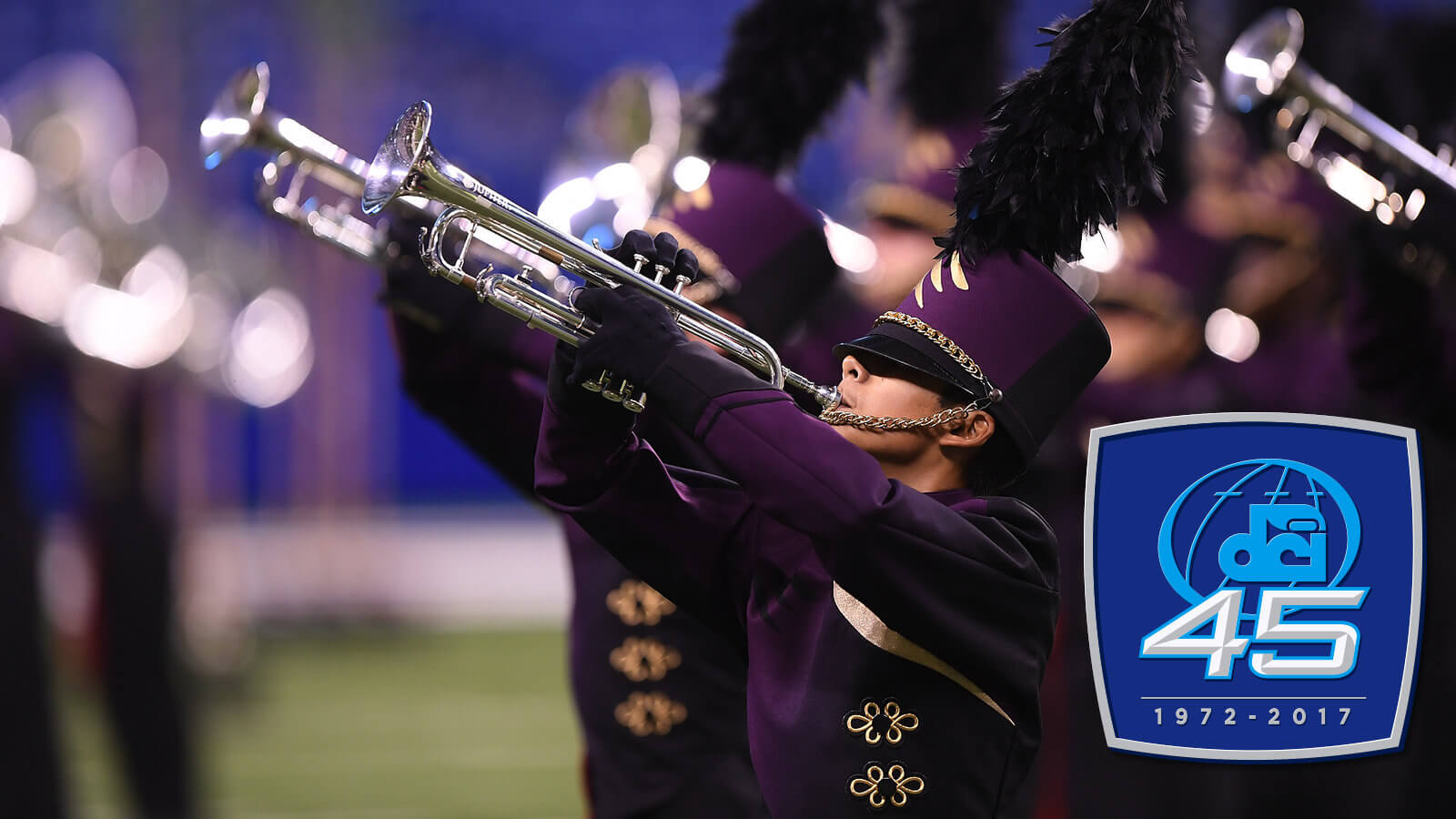 DCI Arkansas | Little Rock, AR