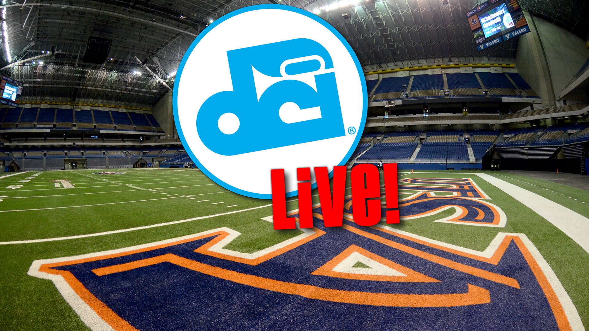 What to Watch Saturday: DCI Live! from San Antonio