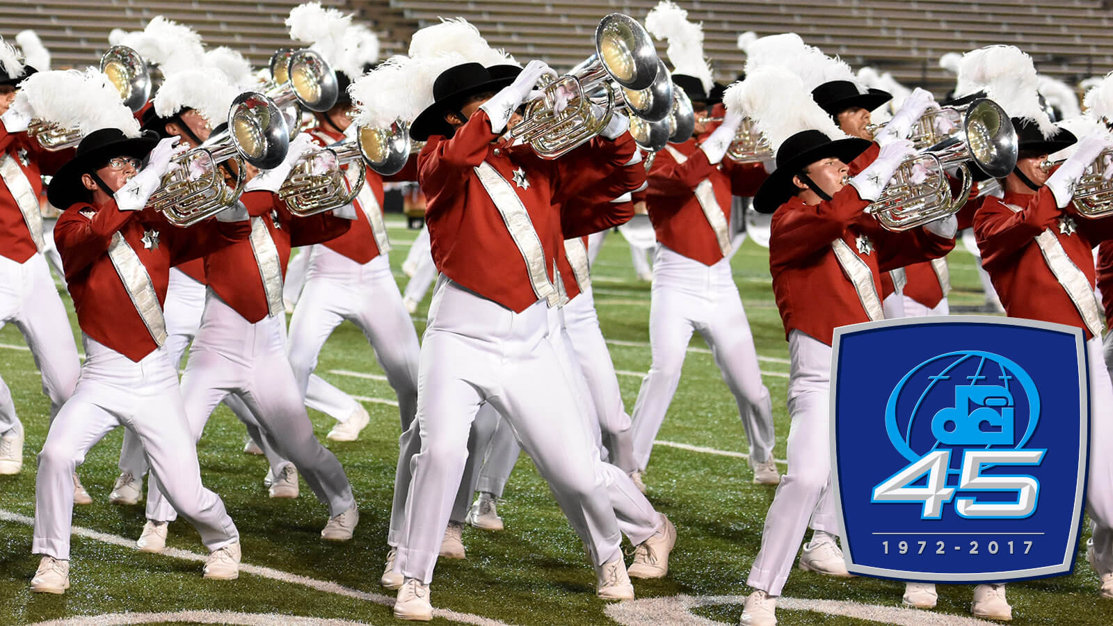 Innovations in Brass | Massillon, OH