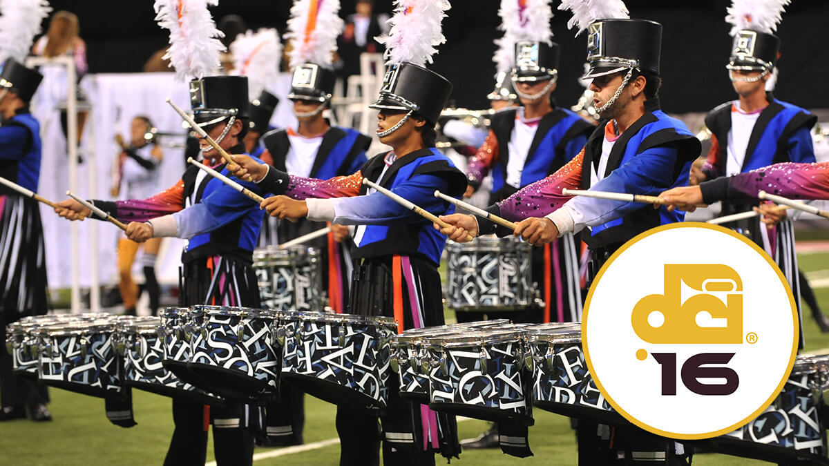 DCI Dallas | Dallas, TX